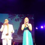 מופע שירים רוסיים בעברית - חוויה בלתי נשכחת